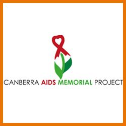 aids-memorila-project